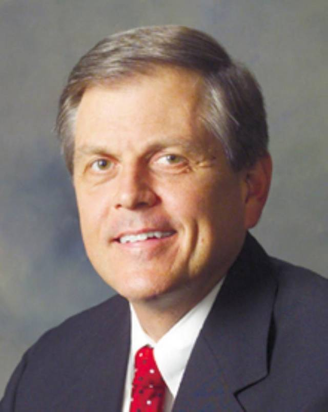 JUST IN: South Carolina Republican Ralph Norman wins special election to fill House seat vacated by Mick Mulvaney. https://t.co/FEcj3DQxcL