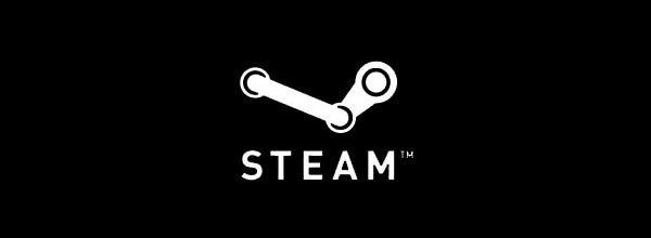続報:「Steamサマーセール」の開幕が6月23日深夜に決定、PayPalが国内外でアナウンス - https://t.co/bKSMfjvaOP https://t.co/HZA1Y5f3FC