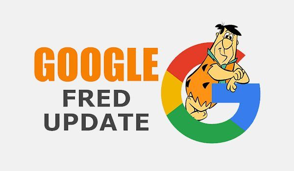 #Google #update #Fred and learn how it could affect your #SEO #business #marketing #entrepreneur #news @PaulaHelit   http:// snip.ly/hebt0  &nbsp;  <br>http://pic.twitter.com/L0eA8PNr5I