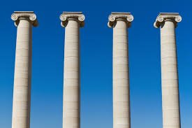 4 Fundamental Pillars 4 a Successful #ABM Effort  http://www. business2community.com/b2b-marketing/ account-based-marketing-can-synchronize-sales-marketing-01846013#UpqmuJQLHGtFPzUB.97 &nbsp; …  #DigitalMarketing #Marketing #MarketingAutomation #martech #B2B<br>http://pic.twitter.com/mGkaE5JwFZ
