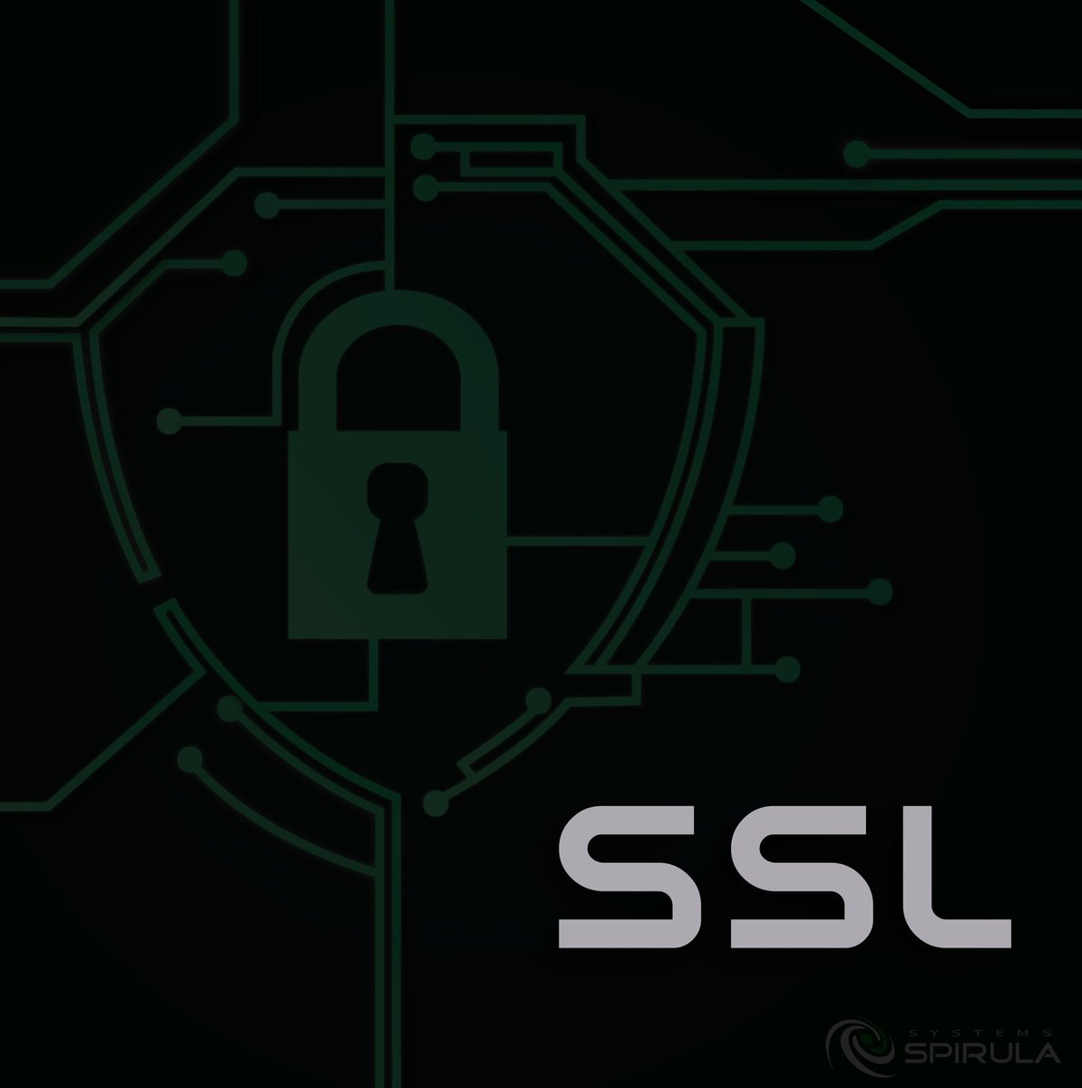 Spirula Systems On Twitter Ssl Certificate Is Essential To Secure