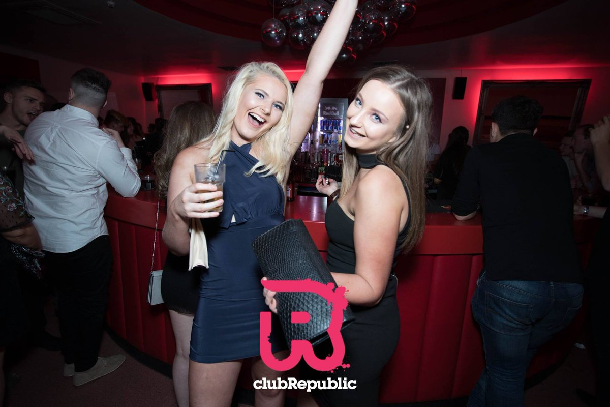 Club republic on twitter leicester bigeest saturday night party club republic on twitter leicester bigeest saturday night party tonight malvernweather Image collections