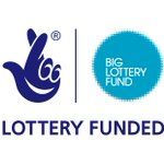 Well done to Reception for their Lottery Fund Award for the Reception Outside Play Area. Watch that space!