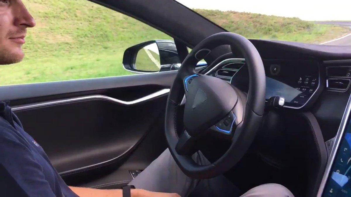 I Get Dizzy Feeling When I Ride In A Car