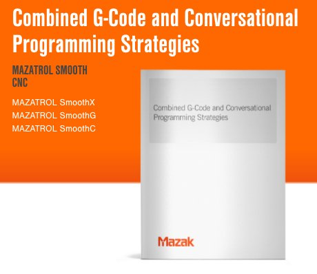 download On a Method of Multiprogramming 1999