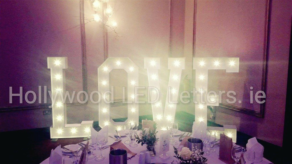 We  helping #wedding couples #WeddingPlanning #irishweddings  from #Australia #USA #UAE #Canada with our #hollywoodledletters #bridetobe<br>http://pic.twitter.com/PHJbeQVqlm