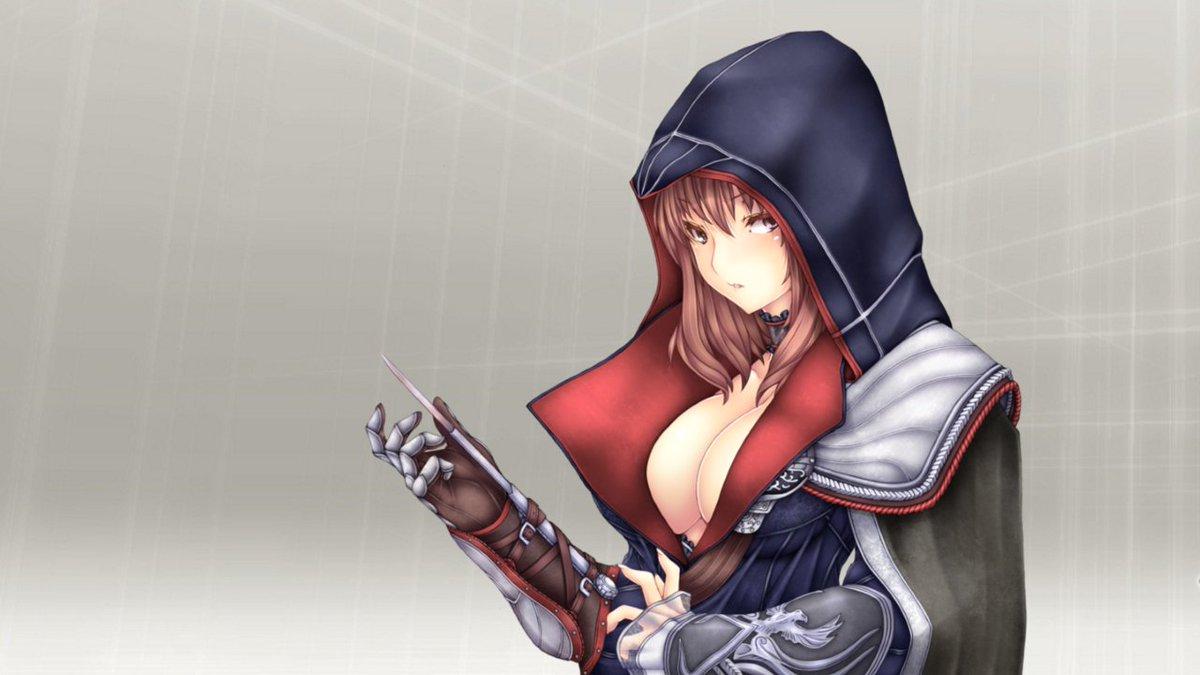 assassin's creed unity трейнер 1.3