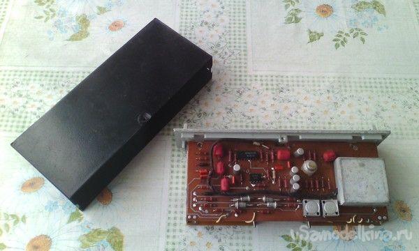 инструкция по прошивке sony playstation 3