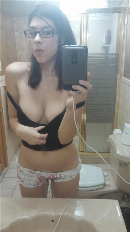 Nudes pictures sex ass cum, fucking her young pussy