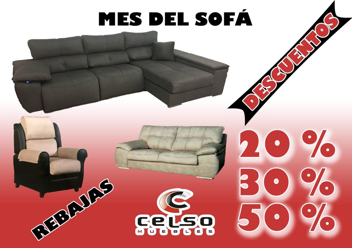 Celso Muebles Celso_muebles Twitter # Muebles Celso Santo Tome