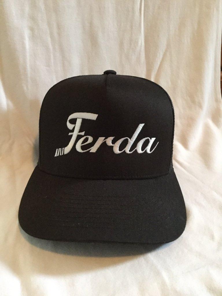 Savage matthews on twitter now available hats dad hats golf 1013 am 3 jul 2017 altavistaventures Image collections