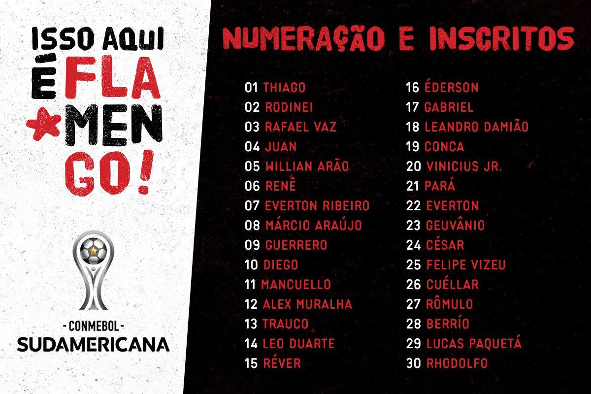 Zinho: