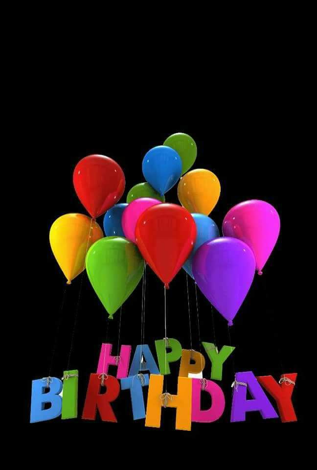 Happy Birthday Harbhajan Singh  sir....