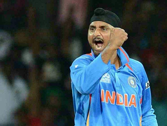 Happy Birthday Too You Bhaaji..