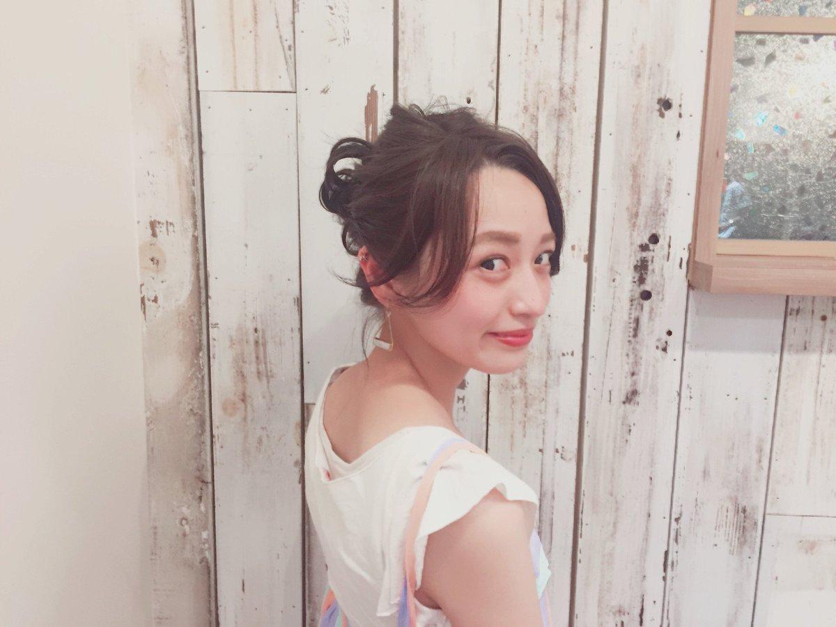 江本るり恵 - Twitter