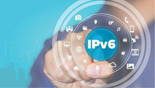 Resultado de imagen para CNT  IPv6