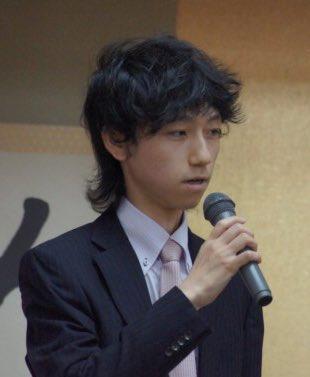 藤井聡太四段(14)=棋界に突如現れた天才少年棋士  澤田真吾六段(25)=悪役を自認する静かなる刺…