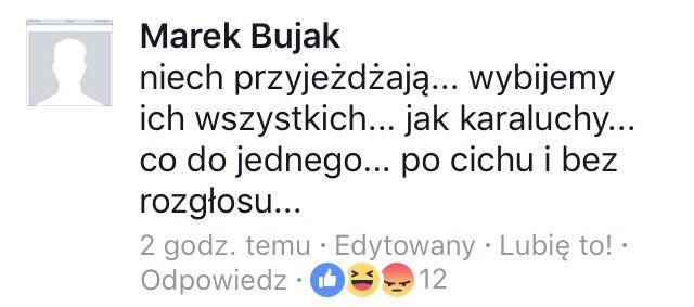 Marek Kochanowski On Twitter Lokalny Portal Dzień Dobry
