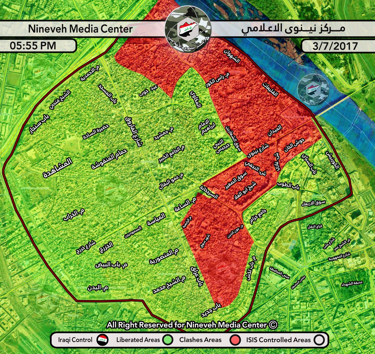 معركة الموصل - صفحة 13 DD0ZgtAXsAE-Izl
