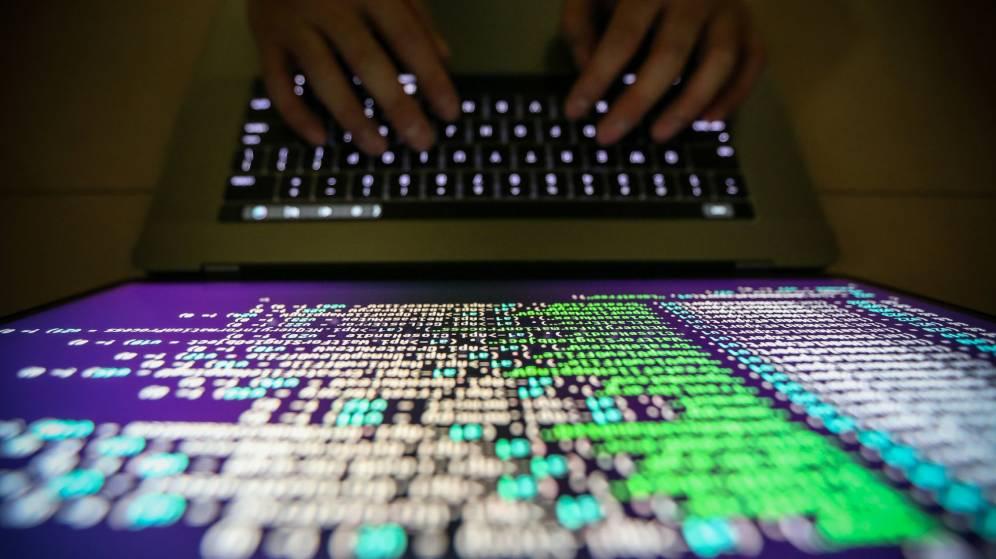 NotPetya, come difendersi dall'attacco ransomware