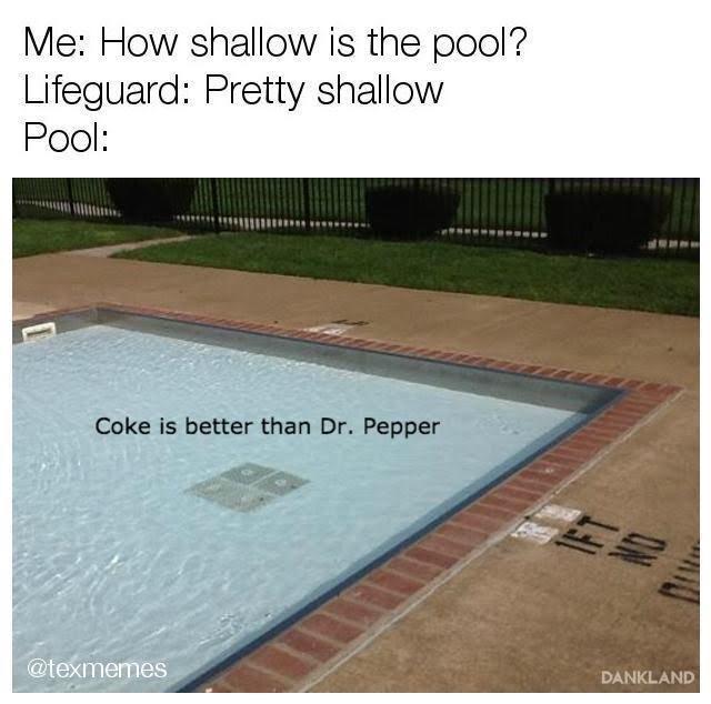Texas Memes Texmemes Twitter