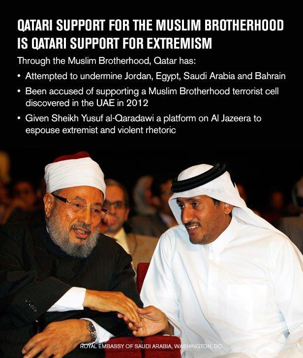 ראש ממשלת השורא-הסכנה של האחים המוסלמים לישראל ולעולם DD0oLCkWsAAdzof