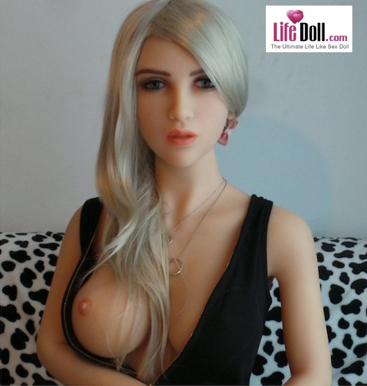 ultimate-sex-doll