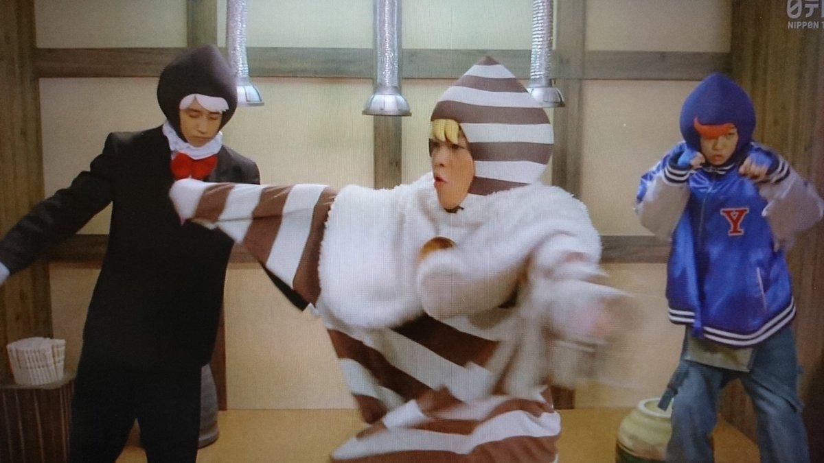 「孤食ロボット第3話」的圖片搜尋結果