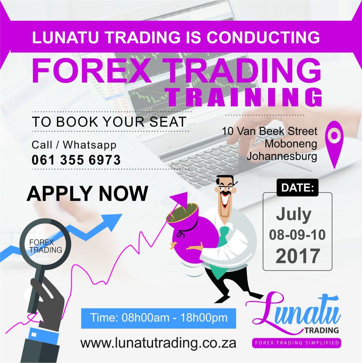 Best broker for share trading uk