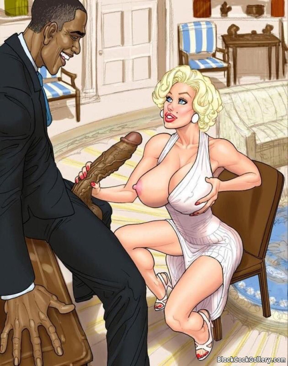 Cartoon Caption Porn