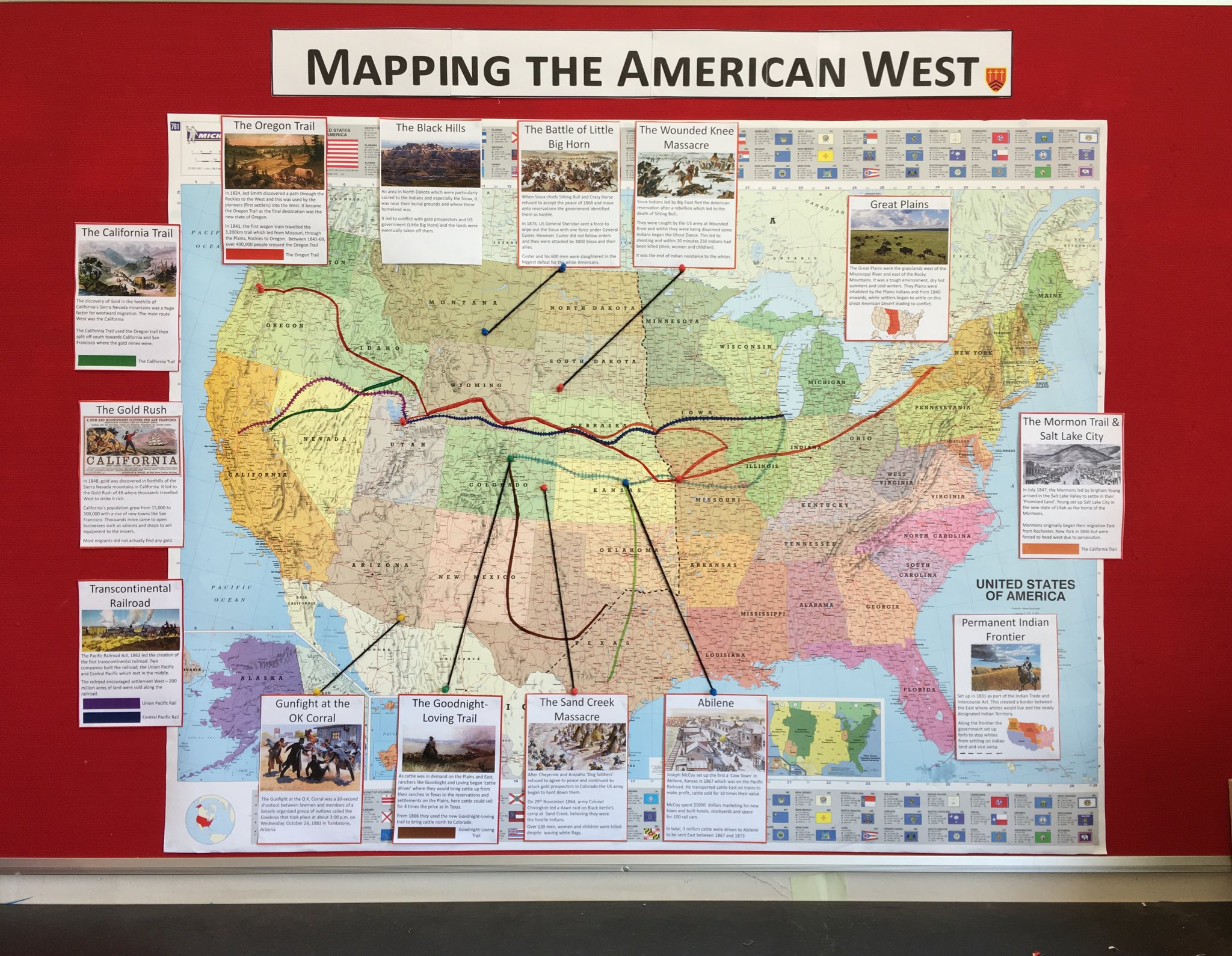 Greg thornton on twitter display 13 complete mapping the greg thornton on twitter display 13 complete mapping the american west edchat historyteacher ukedchat gcsehistory gumiabroncs Choice Image