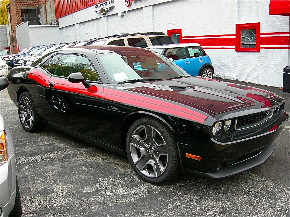 carreview wvyautoblog usedcars wvy autoblog dallaspic twitter com pd4bf5qkc7