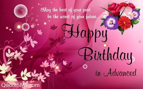 very very happy birthday paaji love you