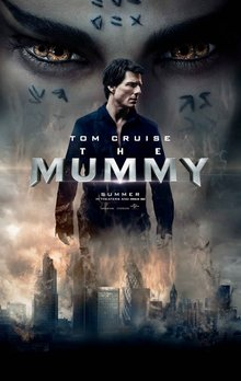 the mummy movie watch online in hindi free