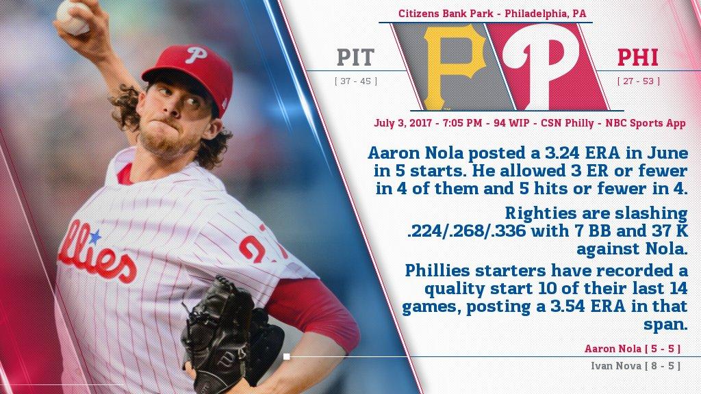 de5ae4b61 Philadelphia Phillies on Twitter