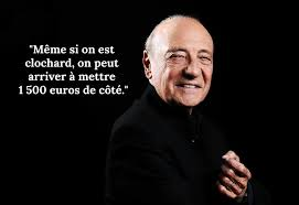 #BFMTV #ruthelkrief no comment 1 <br>http://pic.twitter.com/pyF8fMz0R9