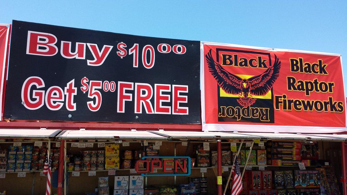 406 Wholesale Fireworks (@406Fireworks) | Twitter