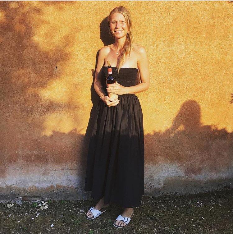 Gwyneth Paltrow (@GwynethPaltrow) 's Twitter Profile • Tweetcs Gwyneth Paltrow Twitter