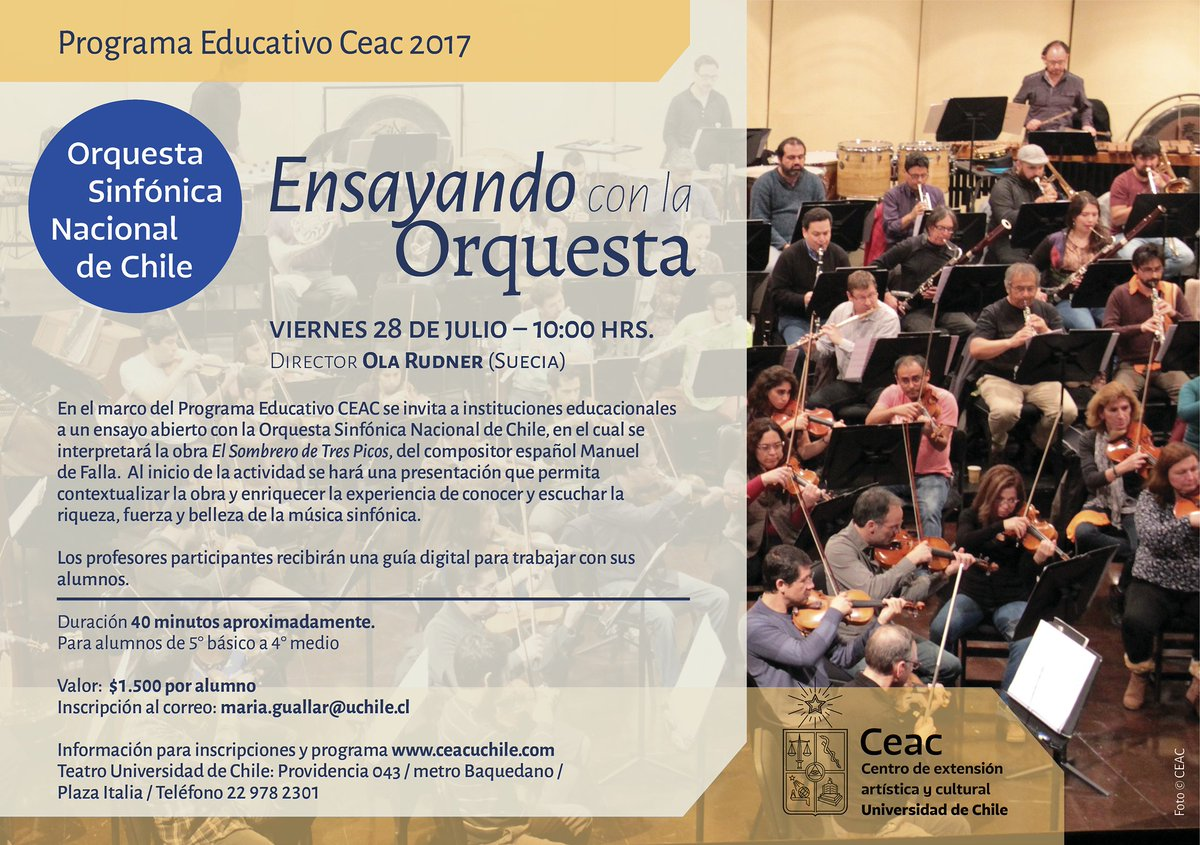 Programa educativo Ceac https://t.co/gGZBG4nMpy
