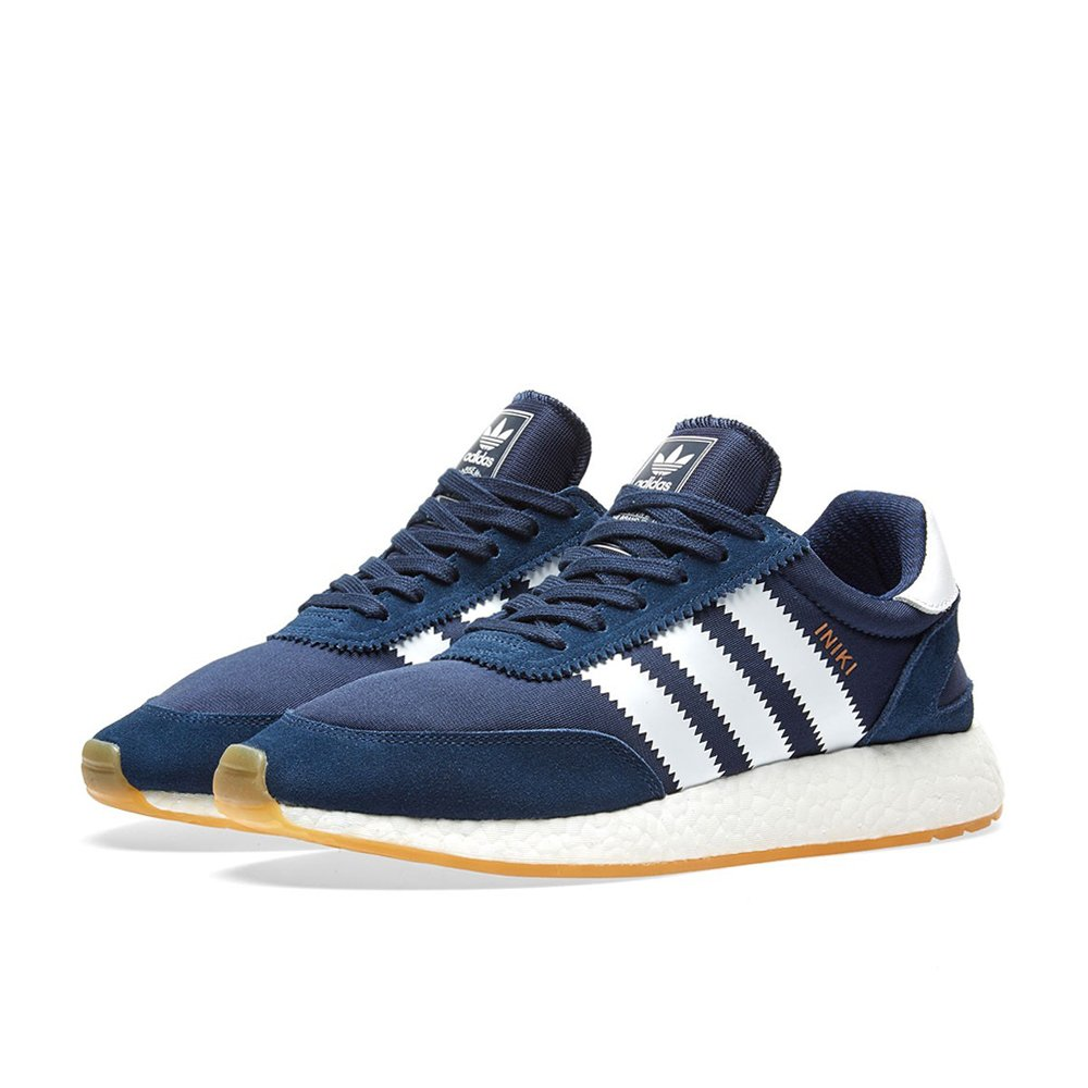 adidas indonesia store online