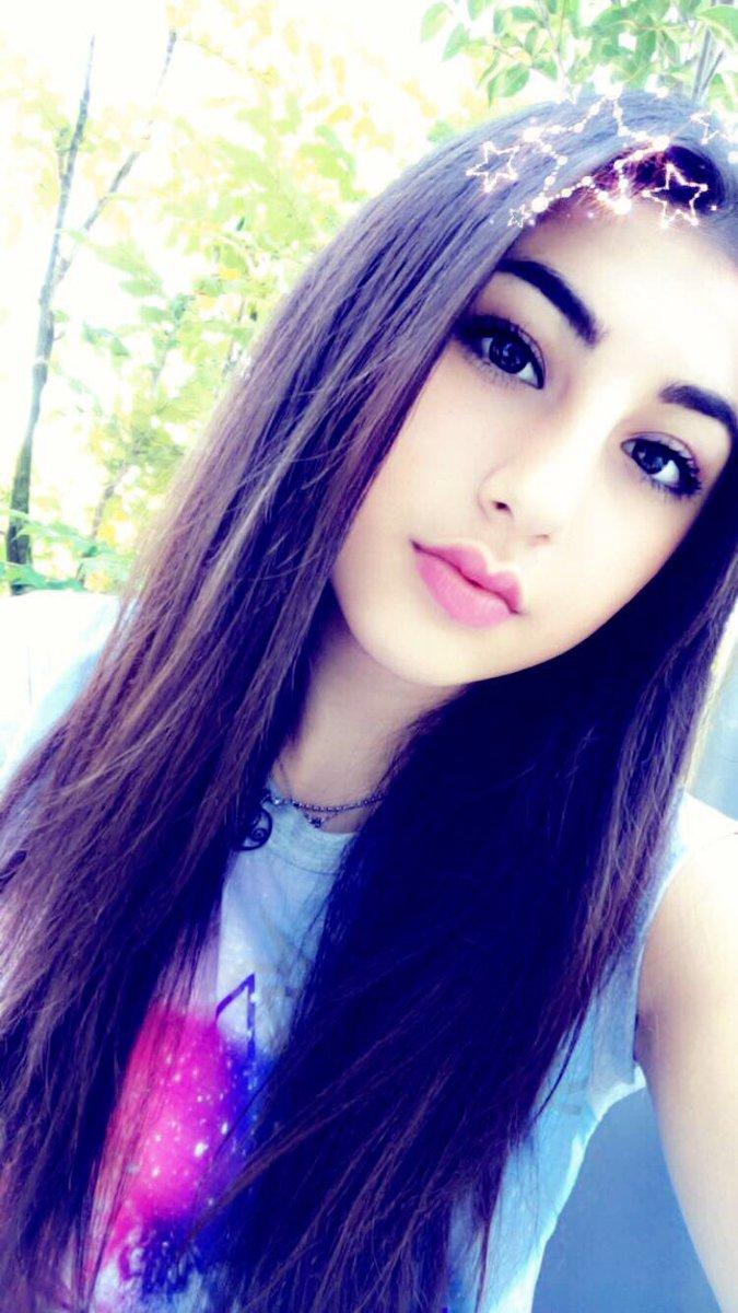 Love an italian girl shirt