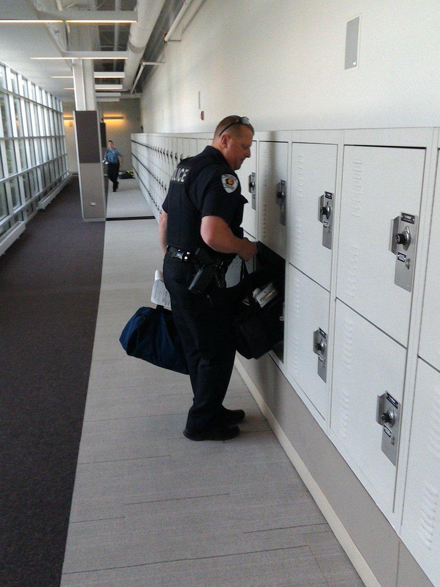 niureit skokie police departments - HD900×1200