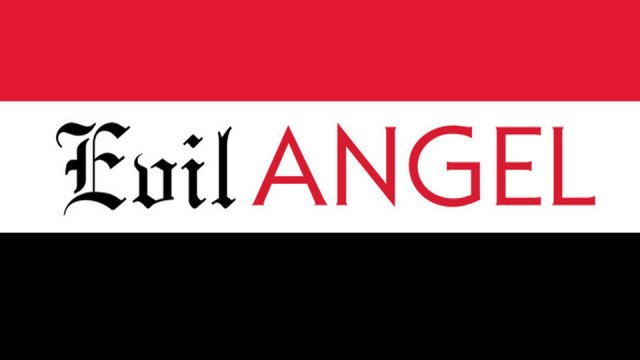 Видео от evil angel онлайн вами