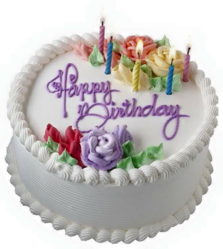 maureen woodard on twitter happy birthday beautiful young lady from maryland