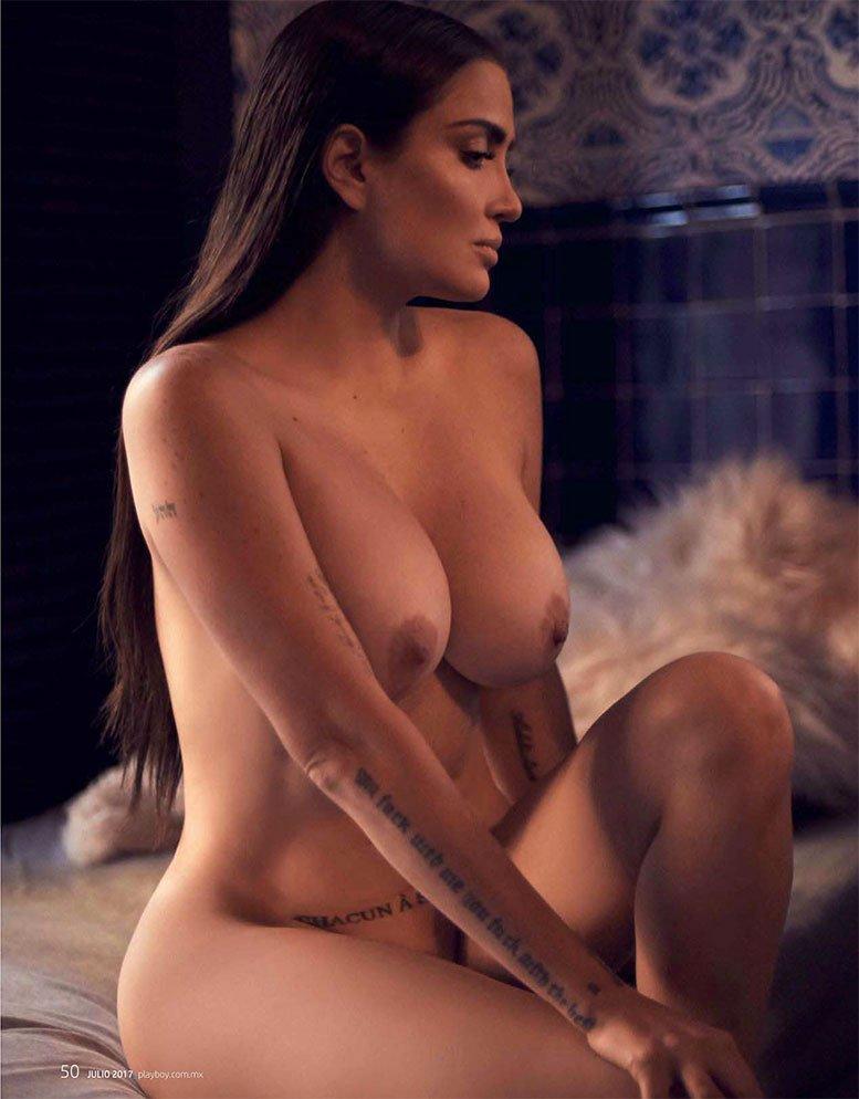 Vídeos Porno Mia Khalifa amp Vídeos de Sexo  Pornhubcom