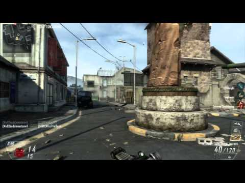 aimbot ps3 black ops 2 download
