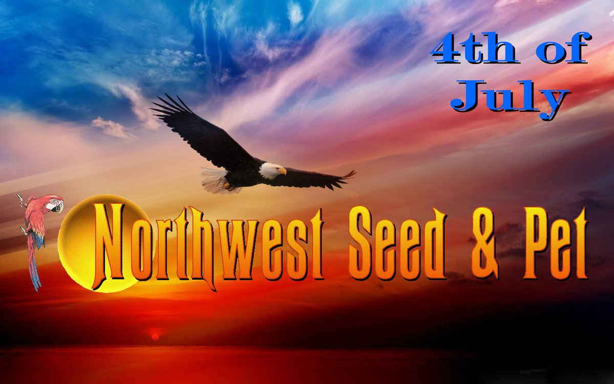 510a0811c9 Northwest Seed   Pet ( nwsp1)