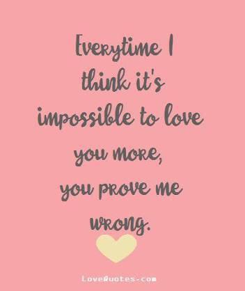 Tsona On Twitter Wish U A Very Happy Wala Tuesday My Love U