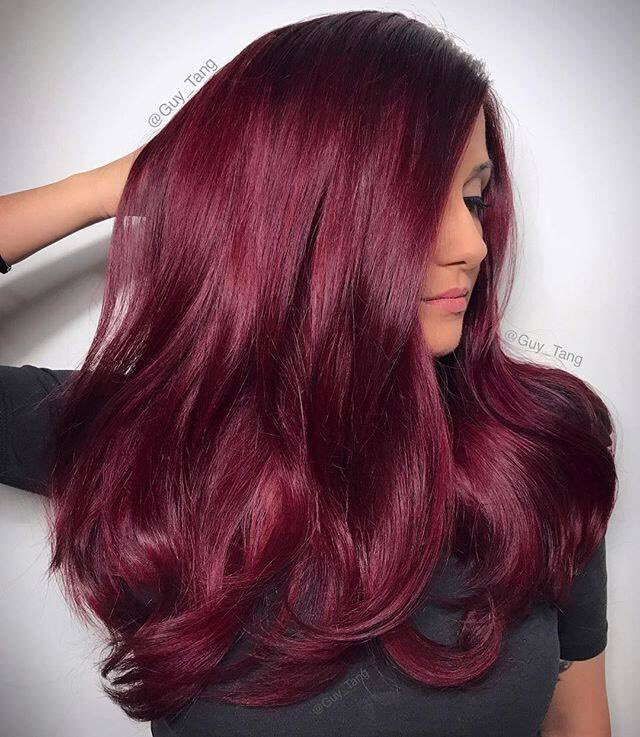 Guy Tang On Twitter Quot Hairbestie Guy Tang Mydentity