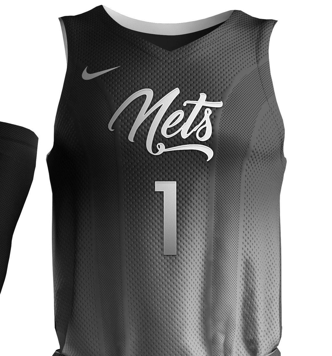 best service 7aa68 e98d5 brooklyn nets jersey wholesale
